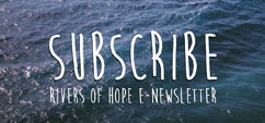 Subscribe Our e-Newsletter
